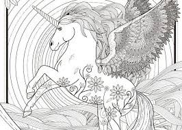 76 horses images coloring books horse