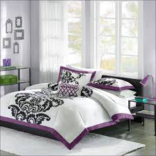 California King Size Bed Comforter Sets Bedroom Plum And Gold Comforter Sets Lavender King Size Bedding