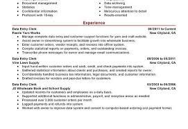 resume summary exles customer service resume summary 2017 online resume builder abusinessplan us