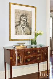 Livingroom Designs 360 Best Luxe Pieces Images On Pinterest Buffalo Cabinet And