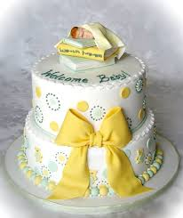 57 best baby shower cakes images on pinterest baby shower