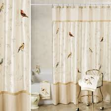 Overstock Curtains Curtains Modern Yellow And Grey Shower Curtains Kohls For