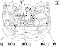 f100 engine diagram f engine diagram trailer wiring diagram for in