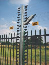 file security electric fence jpg wikimedia commons