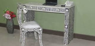 bone inlay bedside table bone inlay drawer chest mop bedside
