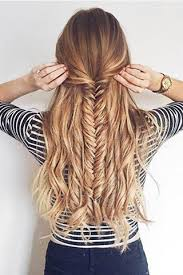 cool step by step hairstyles cool and easy hairstyles for long hair ayakofansubs info