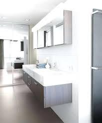 Floating Bathroom Cabinets Floating Bathroom Vanityhome Decorating Trends Floating Bathroom