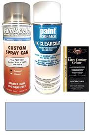 cheap honda civic car paint find honda civic car paint deals on