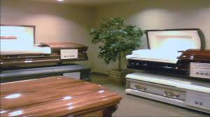 funeral home markups and upselling hidden camera investigation