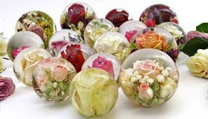 Preserve Flowers Eight Ways To Preserve Your Wedding Flowers Easy Weddings Uk