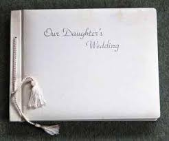 our wedding photo album 5 best images of wedding cd s wedding photography album wedding