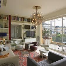 61 best oriental rug decor images on pinterest living room ideas