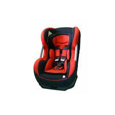 baby siege auto avis siège auto groupe 0 1 tex baby sièges auto puériculture