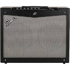 fender mustang 2 presets fender mustang iv v 2 150w 2x12 guitar combo amp musician s