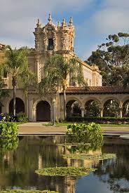 the 25 best parque california ideas on pinterest parque