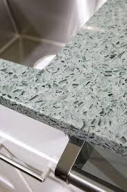 33 best vetrazzo recycled glass countertops images on pinterest 33 best vetrazzo recycled glass countertops images on pinterest recycled glass recycled glass countertops and kitchen