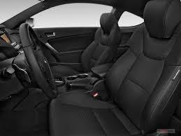 2015 Hyundai Genesis Interior 2015 Hyundai Genesis Coupe Pictures Dashboard U S News U0026 World
