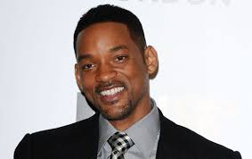 biography will smith will smith biography and facts