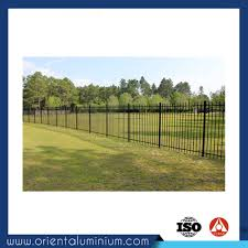 philippines gates and fences philippines gates and fences