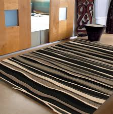 tappeti moderni bianchi e neri tappeti moderni on line idee di design per la casa gayy us