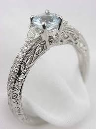 filigree engagement rings filigree engagement rings inner voice designs