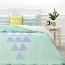 Duvet Covers Teal Blue Buy Purple Duvet Covers From Bed Bath U0026 Beyond