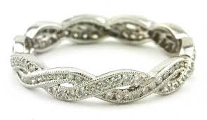 weddingrings direct wedding rings direct the wedding specialiststhe wedding specialists