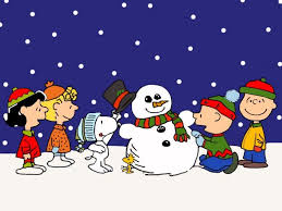 peanuts a brown christmas 127 best brown christmas images on peanuts
