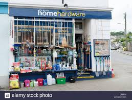 Home Hardware Design Centre Sussex by Hardware Shop Window Stock Photos U0026 Hardware Shop Window Stock