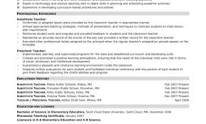 resume pleasing teacher resume design tremendous teacher resume