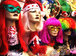 knicks city dancer halloween costume the 10 best costume shops in sydney costume hire sydney