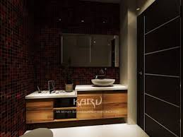 bathroom design ideas inspiration u0026 pictures homify