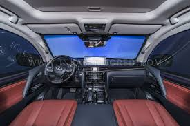 lexus v8 diesel engine for sale armored lexus lx 570 for sale inkas armored vehicles