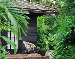 277 best exterior paint colors images on pinterest front door