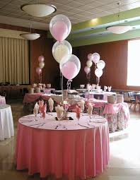 Cheap Table Cloth Rental by Linens U2013 Baltimore U0027s Best Events