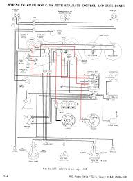 lucas voltage regulator wiring diagram wiring diagrams