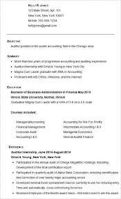 resume exles for college internships chicago college application resume exles beneficialholdings info