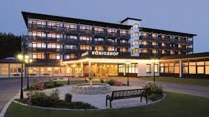 Wetter Bad Fuessing Johannesbad Hotel Königshof In Bad Füssing U2022 Holidaycheck Bayern