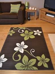 Lime Green Kitchen Rug New Brown Lime Green Small Large Big Size Floor Carpet