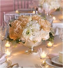 wedding flowers raleigh nc seasonal wedding flowers raleigh carolina raleigh florist