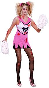 Dallas Cowboys Cheerleader Halloween Costume Cheerleader Costumes Costumes