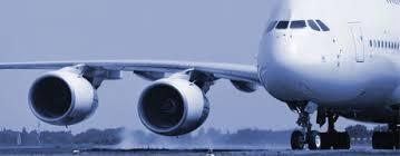 aerospace coatings market coatings world