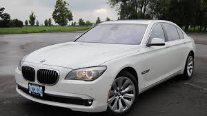 2009 2015 bmw 7 series used vehicle review