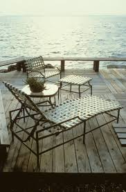 Vintage Tropitone Patio Furniture - 100 best since 1954 images on pinterest dining chairs vintage