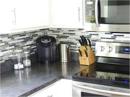 what are the advantages of self stick wall tiles how to grout wall