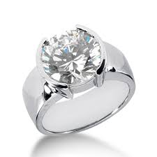 engagement rings for sale dbayz store new york rings sale engagement rings