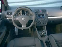 2004 Golf Tdi 2005 Volkswagen Golf Gti Supercars Net