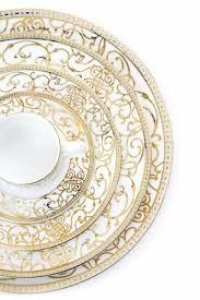 wedding registry dinnerware 401 best wedding registry checklist images on martha