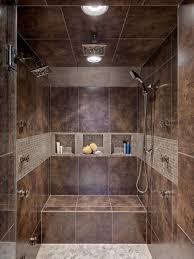 shower bathroom bench houzz