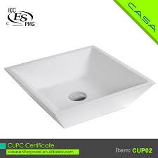 Ceramic Kitchen Sink Sale by Ceramic Kitchen Sink India Ceramic Kitchen Sink India Suppliers